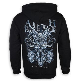 mikina pánská Arch Enemy - BAT, Arch Enemy
