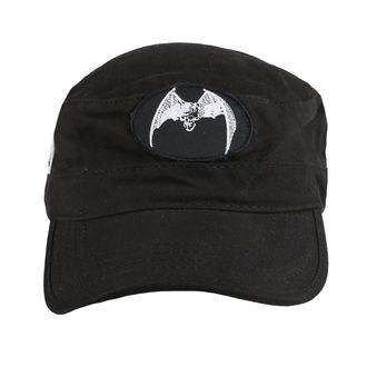 kšiltovka Overkill - Military - Bat, Overkill