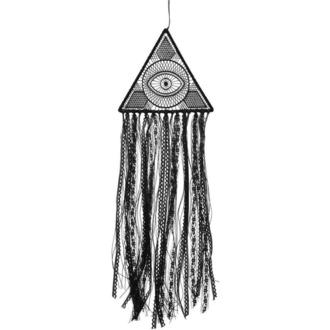 lapač snů (dekorace) KILLSTAR - Pyramid - KSRA001093