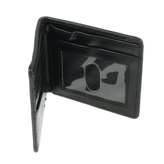 peněženka BLACK CRAFT - Goat