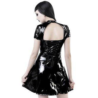 šaty dámské KILLSTAR - Sin City, KILLSTAR