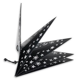 dekorace (lampion) KILLSTAR - Celestial Star