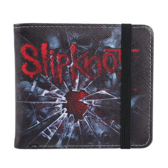 peněženka Slipknot - Share - RSSLWA03