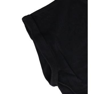 tričko dámské GRIMM DESIGNS - DEVIL CAT