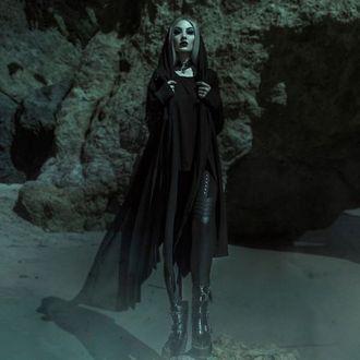 kalhoty dámské (legíny) KILLSTAR - Amulet - BLACK