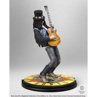 figurky (set) Guns N' Roses - Band - Rock Iconz