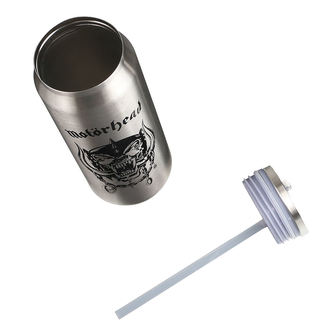 termohrnek Motörhead
