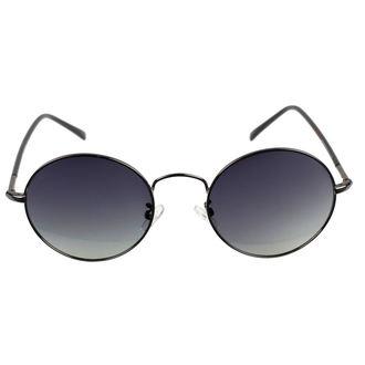 brýle sluneční Flower, NNM