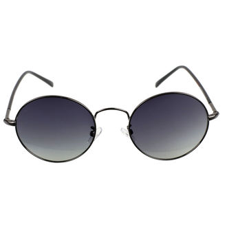 brýle sluneční URBAN CLASSICS - Flower, URBAN CLASSICS