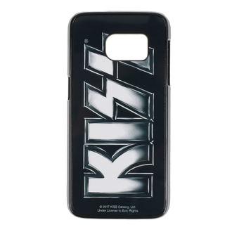 kryt na mobil (Samsung 7) Kiss - Logo - HYBRIS, HYBRIS, Kiss