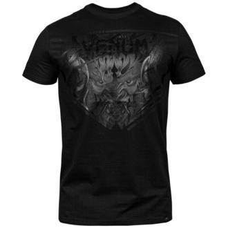 tričko pánské Venum - Devil - Black/Black, VENUM