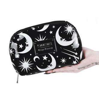 toaletní taška KILLSTAR - Under The Stars, KILLSTAR