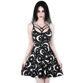 šaty dámské KILLSTAR - Under The Stars, KILLSTAR