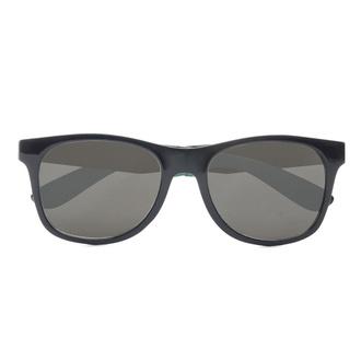 brýle sluneční VANS - MN SPICOLI 4 - DRESS BLUES/Q, VANS