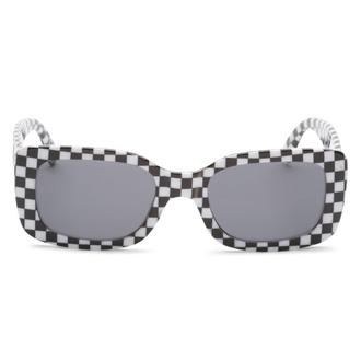 brýle sluneční VANS - MN KEECH - Black/White Che, VANS