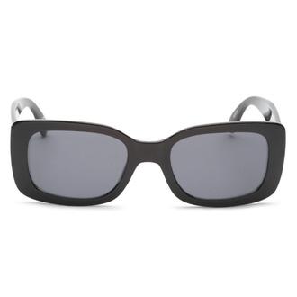 brýle sluneční VANS - MN KEECH - BLACK/DARK SMOK, VANS