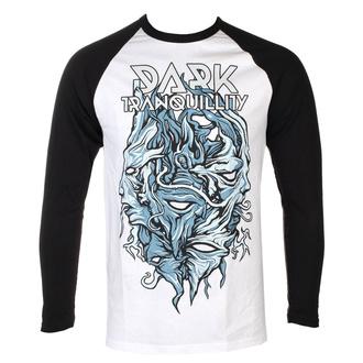 tričko pánské s dlouhým rukávem Dark Tranquillity - Encircled - MER026