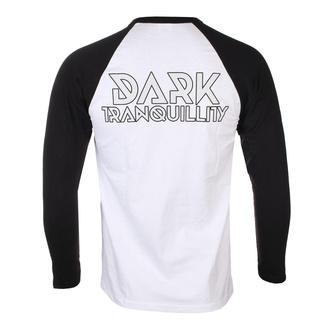 tričko pánské s dlouhým rukávem Dark Tranquillity - Encircled, NNM, Dark Tranquillity