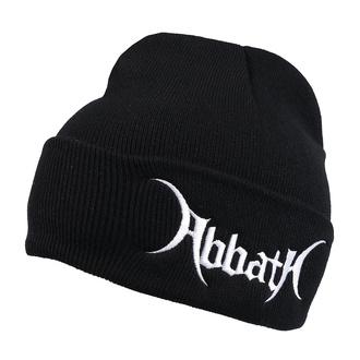 kulich  Abbath - Cuffed - SEASON OF MIST, SEASON OF MIST, Abbath