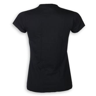 tričko dámské Abbath - Raven - SEASON OF MIST, SEASON OF MIST, Abbath