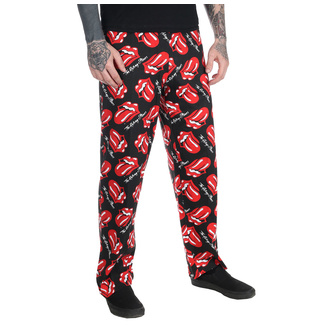 kalhoty pánské (tepláky) Rolling Stones - UWEAR - Y1P007