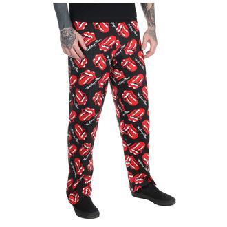 kalhoty pánské (tepláky) Rolling Stones - UWEAR, UWEAR, Rolling Stones