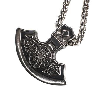 obojek Thor, FALON