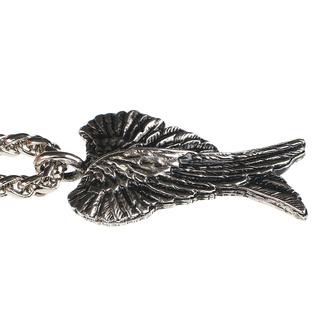 obojek Wings - PSY707
