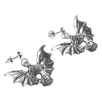 náušnice Bat, FALON