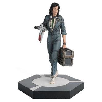 figurka The Alien & Predator (Vetřelec) - Collection Warrant Officer Ellen Ripley - (Alien), NNM, Alien - Vetřelec