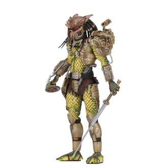 figurka Predator 1718 - Ultimate Elder: The Golden Angel, NNM, Predator
