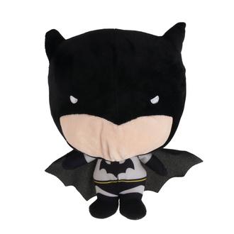 plyšová hračka DC Comics - Batman - Chibi Style, NNM, Batman