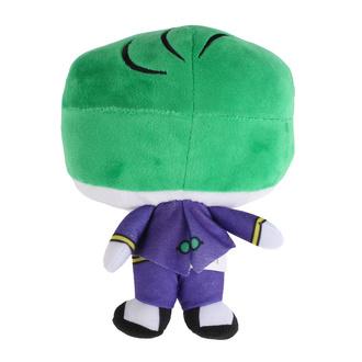 plyšová hračka DC Comics - Joker - Chibi Style, NNM, Batman