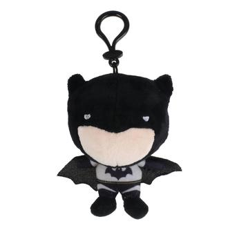 přívěšek (plyšová hračka) DC Comics - Batman - Chibi Style, NNM, Batman