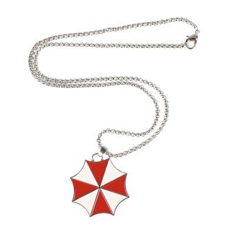 obojek Resident Evil 2 - Umbrella Logo, NNM, Resident Evil
