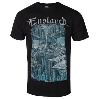 tričko pánské ENSLAVED - DAYLIGHT - PLASTIC HEAD, PLASTIC HEAD, Enslaved