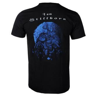 tričko pánské MALEVOLENT CREATION - STILLBORN - PLASTIC HEAD, PLASTIC HEAD, Malevolent Creation