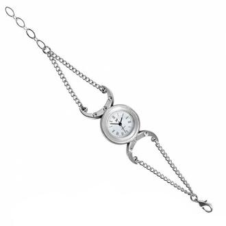 hodinky ALCHEMY GOTHIC - Triple Goddess - AW30