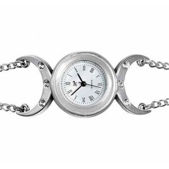 hodinky ALCHEMY GOTHIC - Triple Goddess, ALCHEMY GOTHIC
