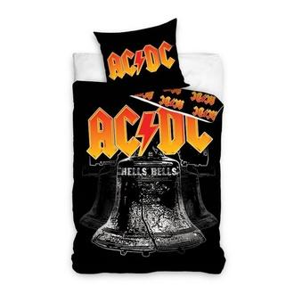 povlečení AC/DC - ACDC181008-P