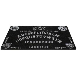 rohožka Spirit Board, NNM