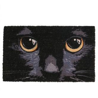 rohožka Cat, NNM
