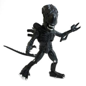 figurka Alien - Xenomorph - Black - TLSALIENWB01 -i