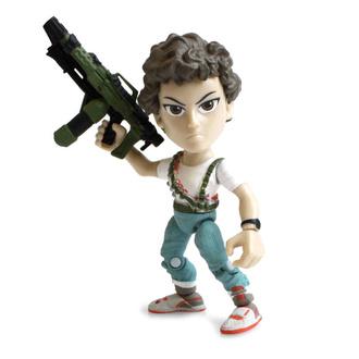 figurka Alien - Ellen Ripley, NNM, Alien