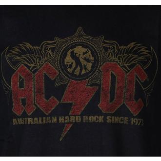 tričko pánské AC/DC - Oz Rock - ROCK OFF, ROCK OFF, AC-DC
