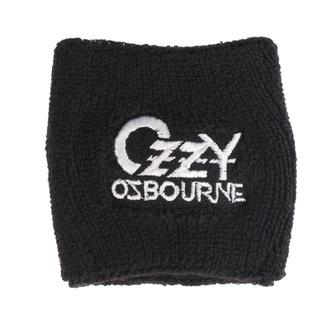 potítko Ozzy Osbourne - Logo - RAZAMATAZ, RAZAMATAZ, Ozzy Osbourne