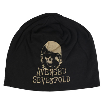 kulich Avenged Sevenfold - The Stage - RAZAMATAZ, RAZAMATAZ, Avenged Sevenfold