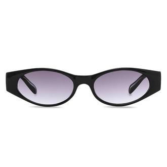brýle sluneční VANS - Y2K - Black, VANS
