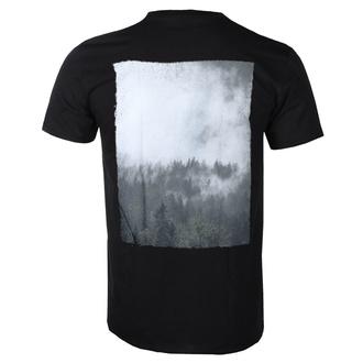 tričko pánské Myrkur - Forest - Black - KINGS ROAD, KINGS ROAD, Myrkur
