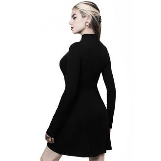 šaty dámské KILLSTAR - Witch - KSRA001366